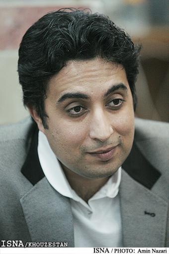 احمد امیری:شعر کلاسیک می تواند پشتوانه خوبی برای نسل جدید باشد شعرهایی منتشر می شوند که با روحیه شرقی ما سازگار نیست