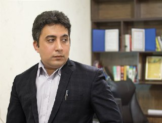 احمد امیری