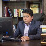 احمد اميری:با ورود شعر نو و سپيد خيلیها به اشتباه شعر گفتند