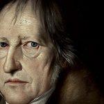 هنر و فلسفه از منظر هگل