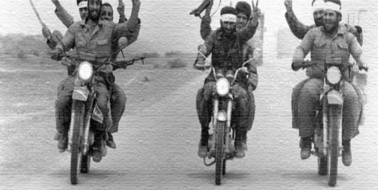 شلمچه،خوزستان،آزادسازی شلمچه،آبادان خبر،آبادان نیوز