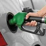 کمبود تولید بنزین یورو ۴ در اروند