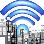 ارتقای سرعت اینترنت در آبادان