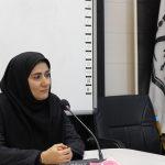 برگزاری وبینار کشوری معرفی سامانه جامع پایش و ارزیابی کارا توسط دانشگاه علوم پزشکی آبادان