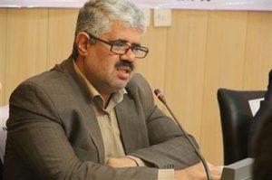 الزام کارکنان ادارات جنوب غرب خوزستان به تزریق واکسن کرونا